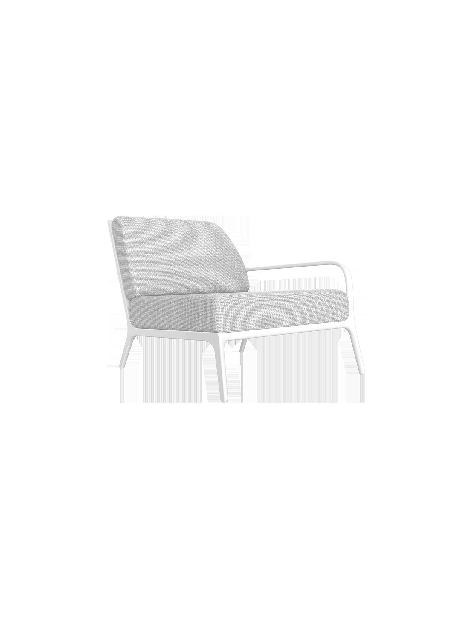Sofá Modular Izquierdo 90